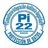 PI 22 Protección de Datos y de la Información. Consultoría, DPD - DPO, Auditoría, Seguridad y Ciberseguridad, Integración de Sistemas. LOPD, RGPD, LSSI, SGSI. Torre del Mar, Veléz-Málaga, Málaga, Andalucía, España.